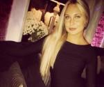 Mysterious death of Violetta Degtyareva