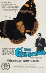 1965 thriller The collector