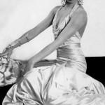 Black Venus – Josephine Baker