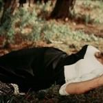 1961 film by Alexander Ptushko