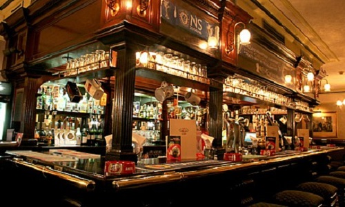 Photos of english pubs 52 best AIR TRAFFIC CONTROL images on Pinterest Air traffic