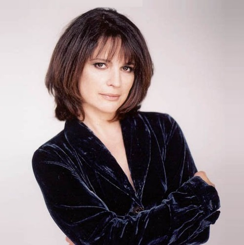 Alberta Watson (March 6, 1955 – March 21, 2015) – Canadian film and television actress