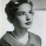 American actress
