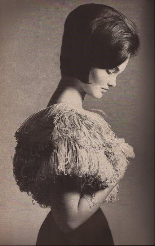 Henrietta Joan Tiarks