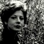María Eugenia Dávila Cardeño (Medellin, May 9, 1949 - Bogota, May 9, 2015) - Colombian actress and playwright