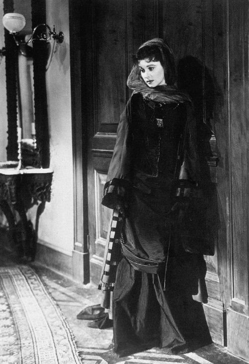 Anna Karenina film adaptations worldwide