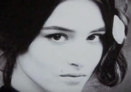 Barbara Kosmal