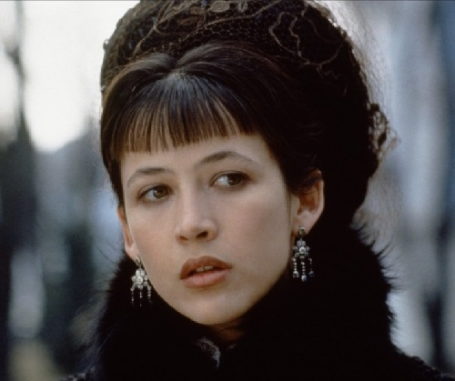 Anna Karenina film adaptations worldwide