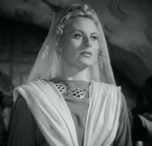 Fabiola (1948)
