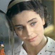 Film 'Cheryomushki', 1962