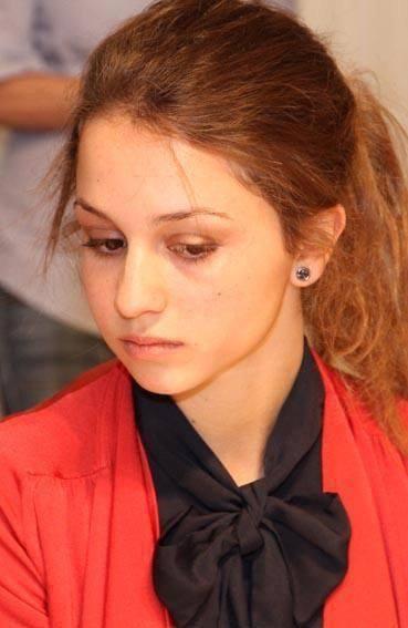 Princess Iman