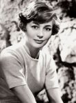 Beautiful film actresses we lost in 2017