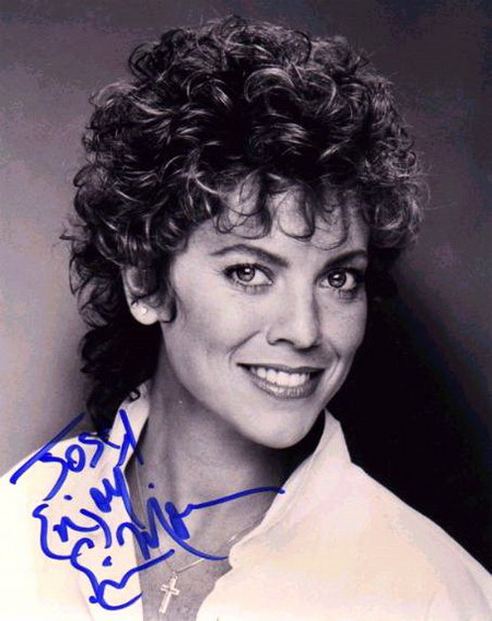 Erin Moran, Erin Marie Moran (18 October 1960 - 22 April 2017), American actress