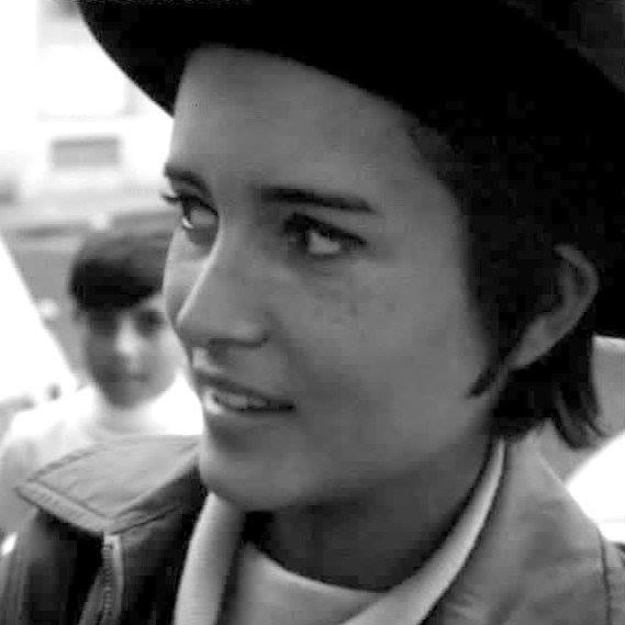 Maria Cabral, Maria da Conceição Gomes Cabral (24 April 1941 - 14 January 2017)- Portugese actress