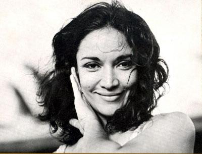 Miriam Colon, Miriam Colon Valle (20 August 1936 - 03 March 2017), a Puerto Rican actress
