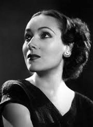 Nati Mistral, Natividad Macho Álvarez (13 December 1928 - 20 August 2017), Argentinian actress