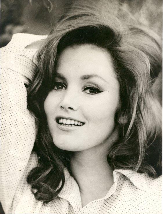 Quinn O'Hara, Alice Jones (03 January 1941 - 05 May 2017), American actress
