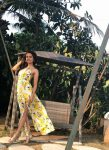 Indian beauty Manushi Chhillar Miss World 2017
