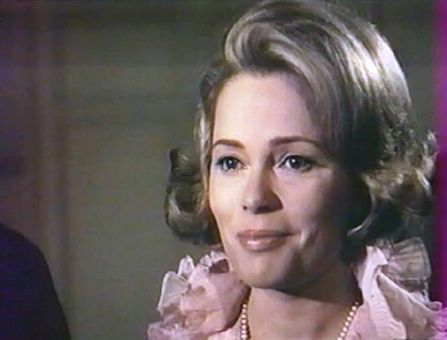 Film 'Adolphe or the Tender Age' (1968)