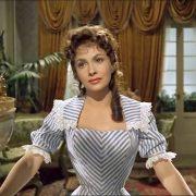 The World's Most Beautiful Woman, 1955