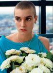 Free of parental curses Magda Davitt – Sinead O'Connor