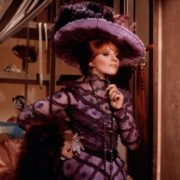 Hello, Dolly, 1969