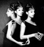 Barbra Streisand breaking beauty stereotypes