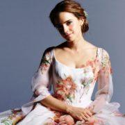 Most beautiful British Actresses Gracing the Hollywood