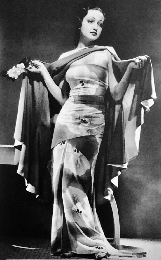 1934 photo