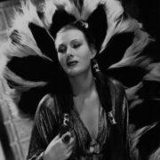 1937, Binnie Barnes