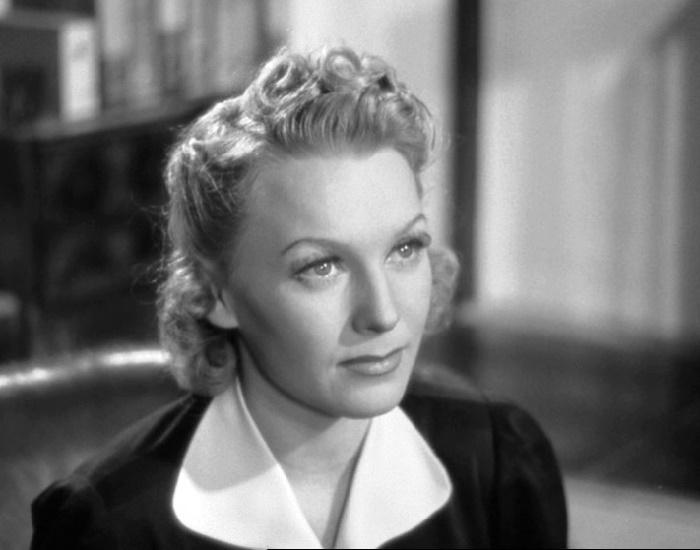 1939 film Grandi magazzini