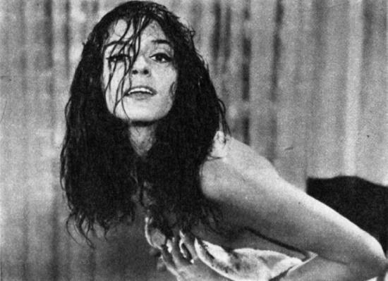 1969 film 'A Woman for a Season'