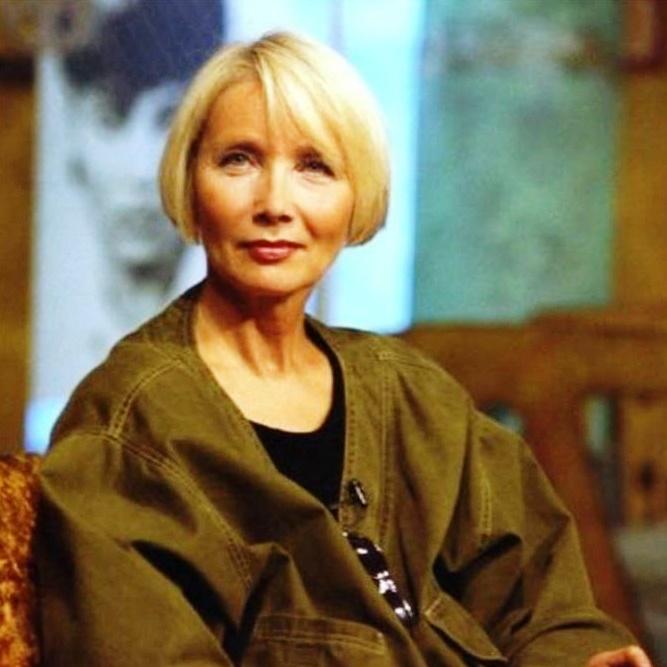 1980s, Pola Raksa
