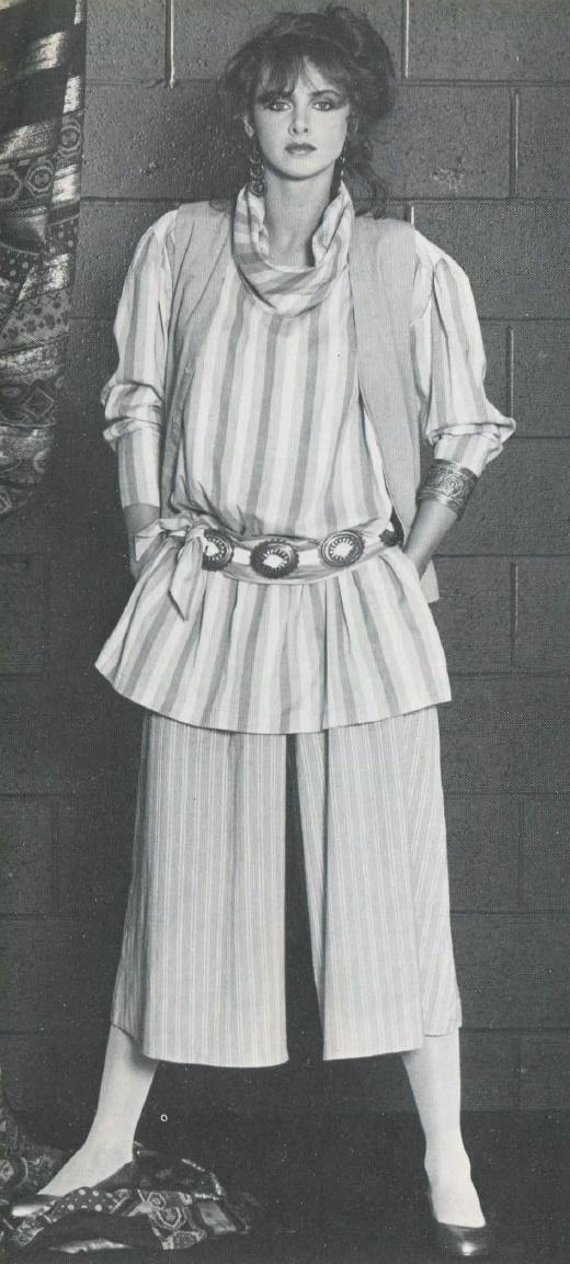 2-1983-magazine-England