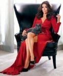 Eva Longoria – through hardship to the stars