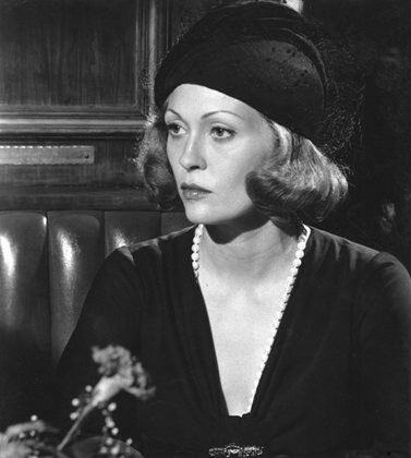 Chinatown (1974). Hollywood brightest star Faye Dunaway