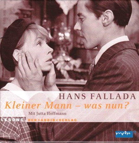 Kleiner Mann – was nun?. 1967