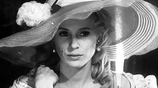 My sister, my love, 1782 (1966)