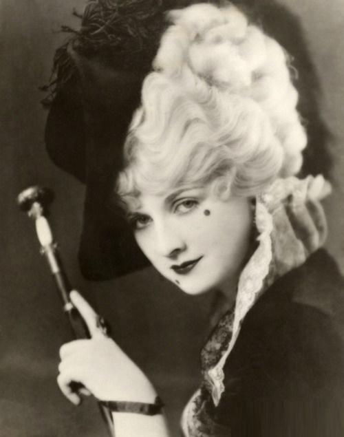 Scaramouche, 1923