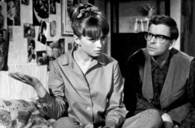 Tenant, 1966