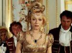 Divinely beautiful Polish actress Ewa Szykulska