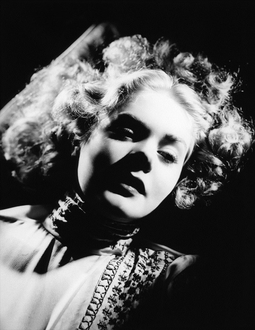 Twentieth Century Fox greatest female star Alice Faye